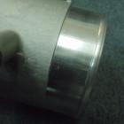 アルミ鋳物自動車試作部品120