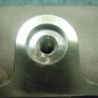 アルミ鋳物自動車試作部品131