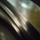 アルミ鋳物ディーゼルエンジン部品130a